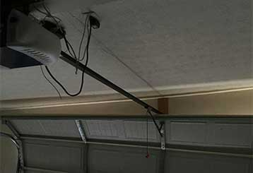 3 Most Common Garage Door Problems | Garage Door Repair Buford, GA