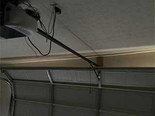 Garage Door Problems | Garage Door Repair Buford, GA
