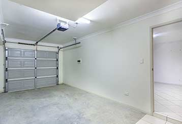 Garage Door Openers | Garage Door Repair Buford, GA