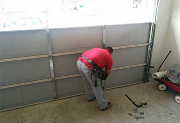 Garage Door Repair | Garage Door Repair Buford, GA