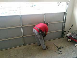 Garage Door Repair Services | Garage Door Repair Buford, GA