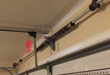 Garage Door Springs | Garage Door Repair Buford, GA