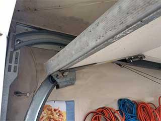 Merveilleux Garage Door Is Not Closing Properly | Garage Door Repair Buford, GA