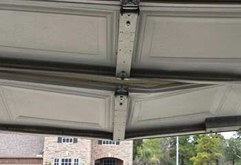 Garage Door Service Near Me, Buford